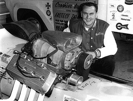 1960/'s SAN DIEGO RACEWAY CLASS WINNER AT RAMONA VINTAGE LOGO 6 INCH DECAL NEW