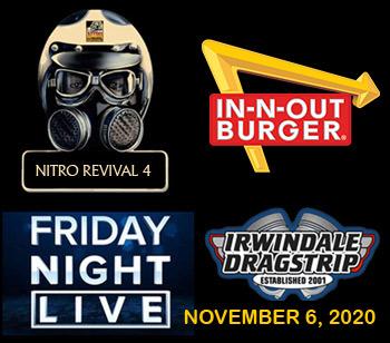 2019 Nitro Revival Media